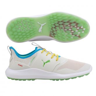 Limited Edition - IGNITE NXT Lobstah Pot Golf Shoes