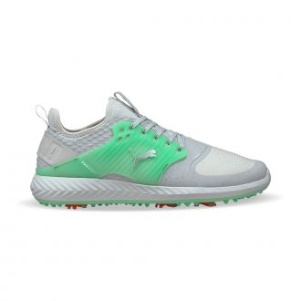 Limited Edition - IGNITE PWRADAPT CAGED Flash FM Golf Shoes