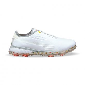 Limited Edition - PROADAPT DELTA Arnold Palmer Golf Shoes