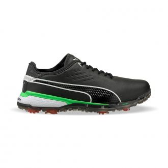 Limited Edition - PROADAPT Delta X Golf Shoes