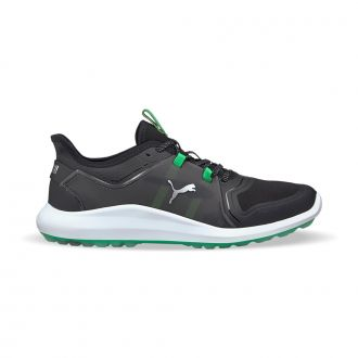 Limited Edition - IGNITE Fasten8 X Golf Shoes
